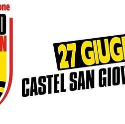 castellorun 1