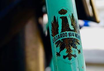 biciclette-bianchi-edoardo