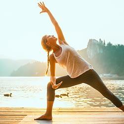 yogaok