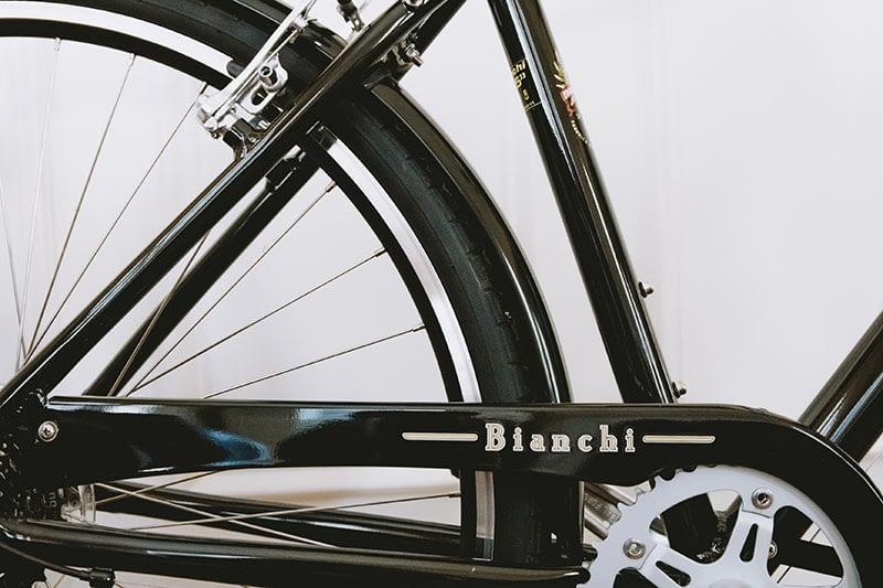 biciclette-bianchi