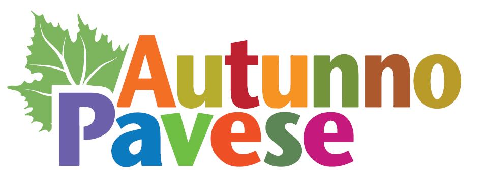 autunno pavese
