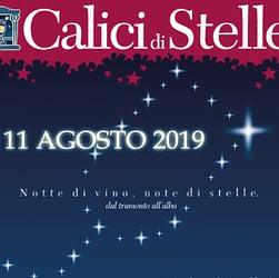 calici2019