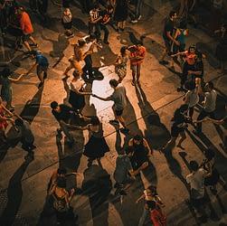 balli-caraibici-locale