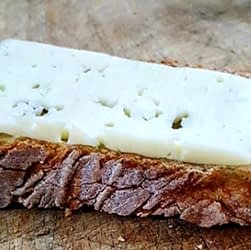 crostoni formaggio instagram ftmlover 2