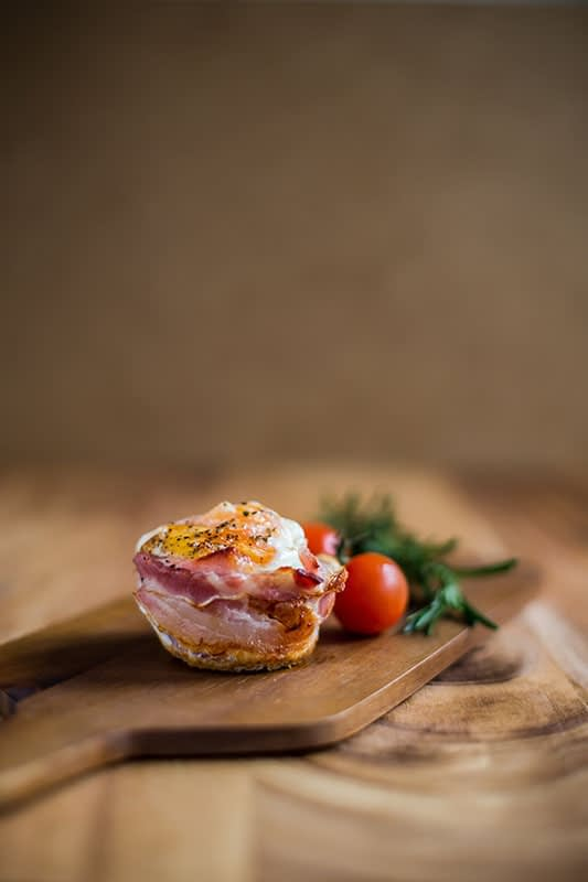 aperitivo-muffin-salati