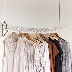 vestiti-sostenibile